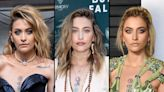 See Paris Jackson's Best Braless Moments: Photos of the Singer