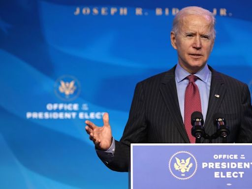 Third Stimulus Check Update: Biden Calls for $1,400 Payments as Part of $1.9 Trillion Relief Package