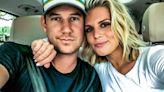 Southern Charm's Madison LeCroy, Austen Kroll Hang Out After Split
