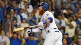 Dodgers News: Justin Turner Talks About the Magic of Albert Pujols' Bat