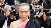 'I almost have a panic attack': Chloe Sevigny can't leave the house without this beauty product