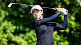 【高爾夫球】陳芷澄入奧 香港獲第44張東奧入場券