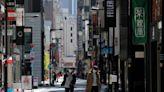 遠端工作防疫時代來臨 挑戰習慣面對面、IT技術落後的日本企業文化