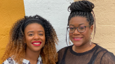 These Women Create A Curated Box For Memphis Black-Owned Brands