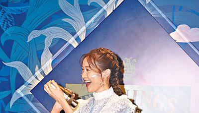 與TVB未滿約 否認隨余詠珊回有線 李佳芯:我哋無直接聯絡
