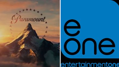 Paramount & eOne Team For 'Clifford The Big Red Dog' & Dylan O'Brien Pic 'Monster Problems'