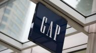 Gap's COVID pivot with face masks adds $130m in sales