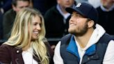 Lions fans step up donations to say thank you to quarterback Matthew Stafford