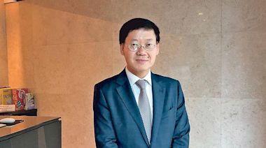 諾華誠信聘金管局前助理總裁入局 去年引入新股東再增持公司股份 - 20210727 - 經濟