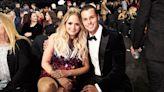 Watch Miranda Lambert and Husband Brendan McLoughlin Sing a 'Grease' Duet at Her New Restaurant