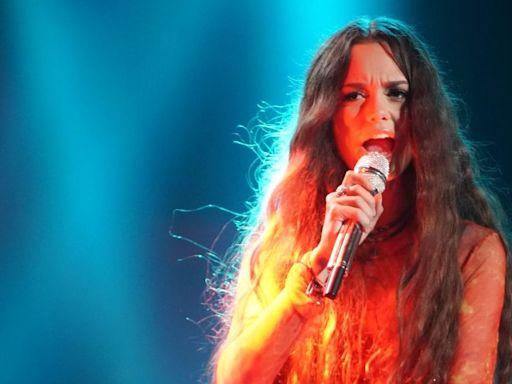 Singing Billie Eilish Song Yields Shocking Elimination of 'American Idol' Fan Favorite