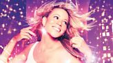 """Mariah Carey's """"Glitter"""" Is One of the Best Dance-Pop Albums of the Last 20 Years"""