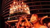 東京奧運:疫情下終於迎來開幕 中港台代表隊入場各有看點