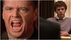 Aaron Sorkin's Best Screenplays, Ranked