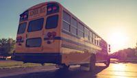 Massachusetts turns to National Guard to combat its school bus driver shortage