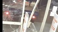 Masked Thieves Steal Household Items in Ram Raid of Electrical Store in Moe, Victoria