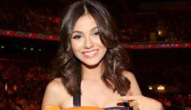 Nickelodeon Kids' Choice Awards 2020 Winners: The Complete List