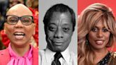 12 Black LGBTQ figures you should know
