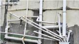 市建局今年助300幢舊樓維修公共渠管 料涉款1億 | 社會事