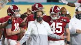 Alabama football coach Nick Saban receives massive contract extension