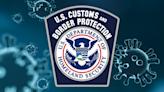 CBP releases April enforcement statistics