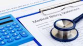 Hospital must pay fines for billing injured worker - Business Insurance