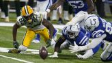Green Bay Packers vs. Indianapolis Colts recap: Everything we know