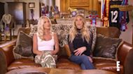 The Bradshaw Bunch: Terry Bradshaw Shares Regretful Moment With Daughters