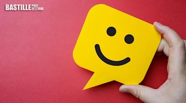 耶魯大學3年前推「幸福課程」 疫情下吸引逾330萬人報讀 | Plastic