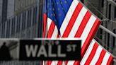 〈美股盤前要聞〉市場關注失業金數據 美股期貨下滑 | Anue鉅亨 - 美股