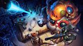 《英雄聯盟》遊戲總監轉調 MMORPG 團隊,盼打造更符合符文宇宙的線上遊戲