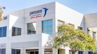 FDA to vote on J&J Covid-19 booster recommendation