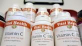 Can vitamins protect you against the Delta variant? Experts weigh in.