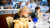 Despite pandemic, WSET course enrollment doubles at Napa Valley Wine Academy