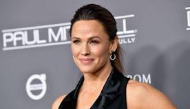 Jennifer Garner Celebrates 10 Million Instagram Followers By Sharing Video She Vowed To Never Post