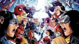 Marvel Fans Debate if X-Men or Avengers Are the More Popular Team