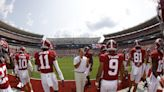 All Things CW: The 2021 Crimson Tide's Biggest Problem is That It's Not the 2020 Team