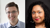 Vox Co-Founder Ezra Klein Exiting for NY Times, Top Editor Lauren Williams Leaving to Launch Nonprofit