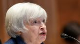 Yellen Says Without Debt Limit Hike, U.S. Could Face August Default Risk | Investing News | US News