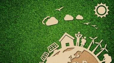 ESG掀投資新浪潮 專家教戰兩招選出名符其實的ESG基金
