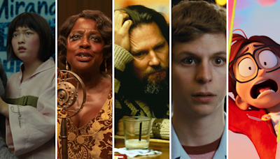 25 best movies on Netflix to stream right now