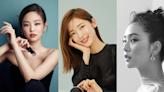 【女團成員品牌評價】Jennie 人氣無法擋 蟬聯四個月冠軍!