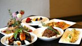 Best Italian restaurants in seven Northeast Ohio counties based on Yelp restaurant rankings