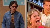 10 Funniest Running Gags in the Wet Hot American Summer Franchise