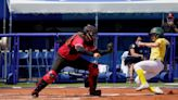 Former FSU catcher Rafter named head coach for Canadian national team