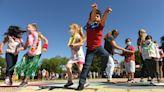Groton bids farewell to three elementary schools