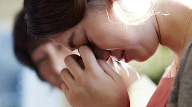 影響3億中國人!間充質幹細胞距離攻克鼻炎還有多遠?
