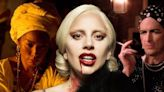 10 Of The Best Female Characters In American Horror Story, Ranked