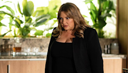 Neighbours to revisit Terese Willis's alcoholism story