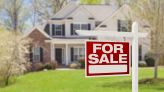 Home prices rise, and single people are running out of houses to buy